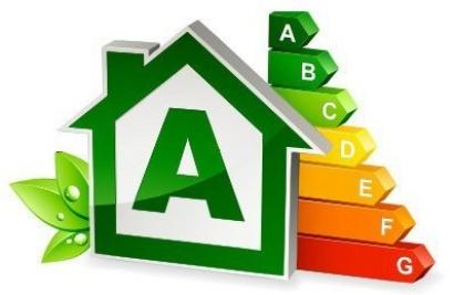 Certificaciones energeticas I