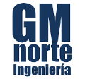GM Norte Ingeniería